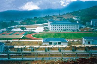 中国人民解放军南京军区6210工程